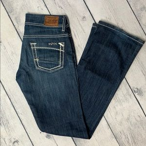 BKE Jeans - BKE Payton | Womans Jeans | EUC